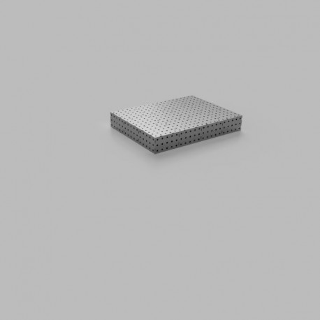 Table top 1000x750