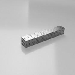 Weld beam 1750